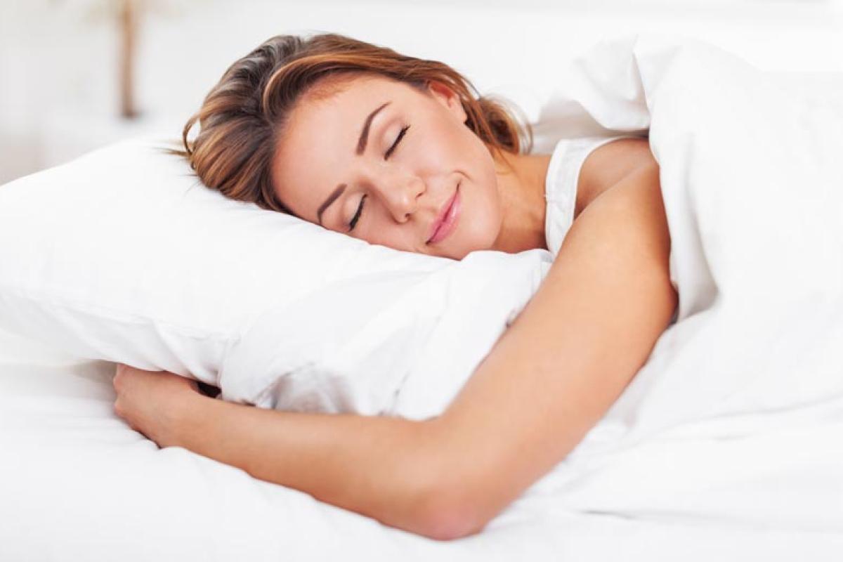SwissSleep matrassen en kussens nu ook bij Okhuizen