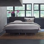 Auping boxspring Original Dublin