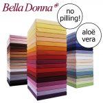 Bella Donna Hoeslaken
