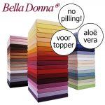 Bella Donna Hoeslaken Piccola met split