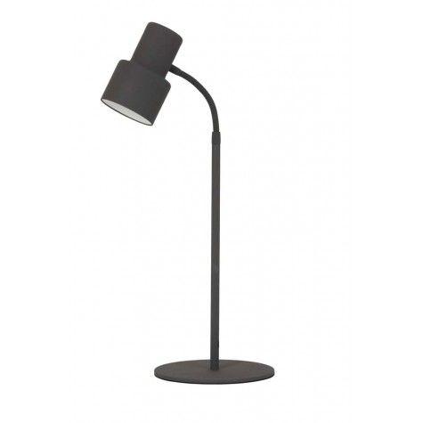 Tafellamp Warden