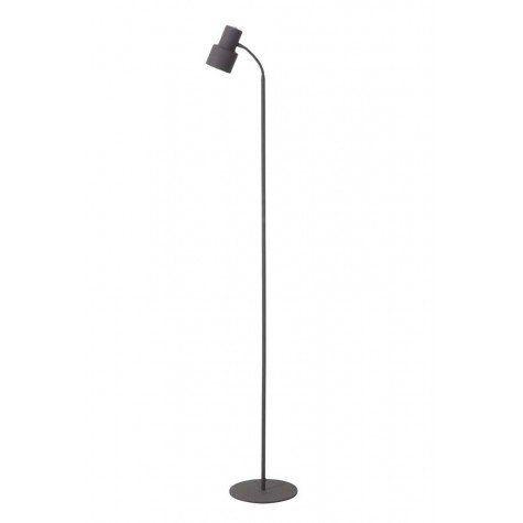 Vloerlamp Warden