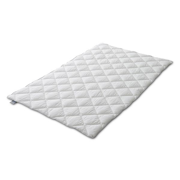 Auping dekbed Comfort Synthetisch All Year