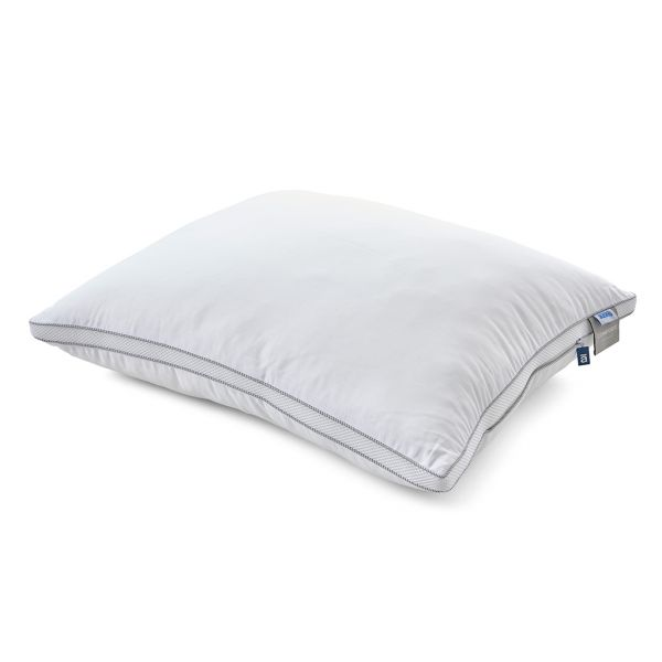 Auping hoofdkussen Comfort Synthetisch