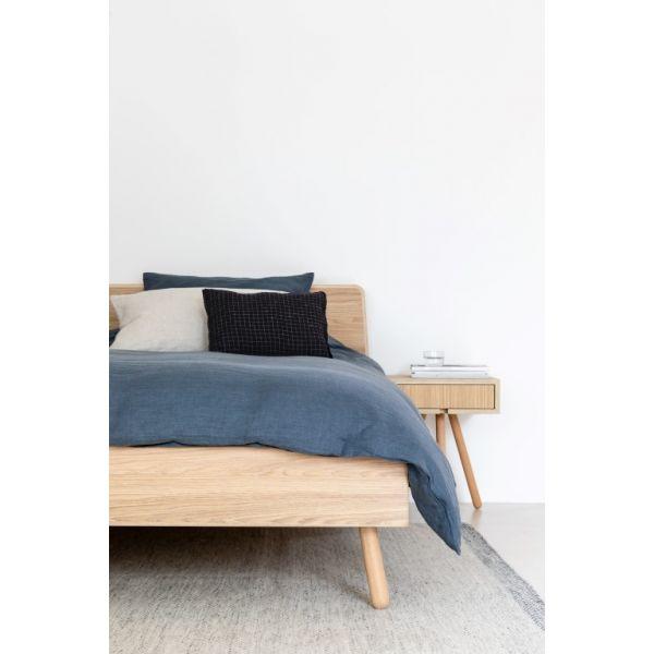 Bed Basket van Loof in 5% oil