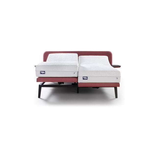 Boxspring Finesse