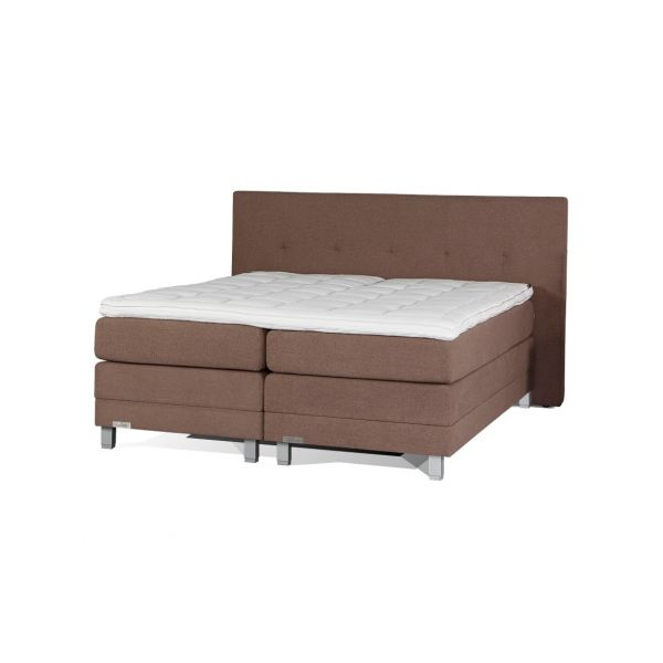 Boxspring Caresse 8550