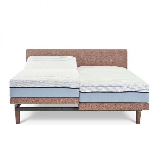 Boxspring M line Superior