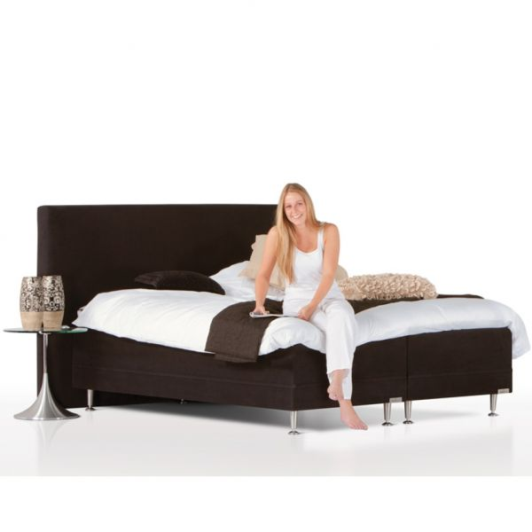 Boxspring Caresse 4550