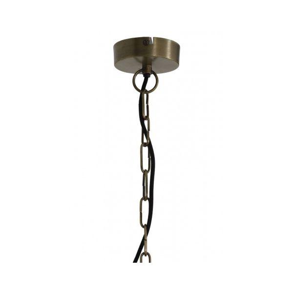 Hanglamp Khedira