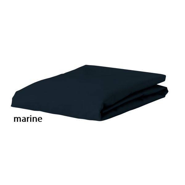 Essenza hoeslaken Premium Jersey tot 30cm