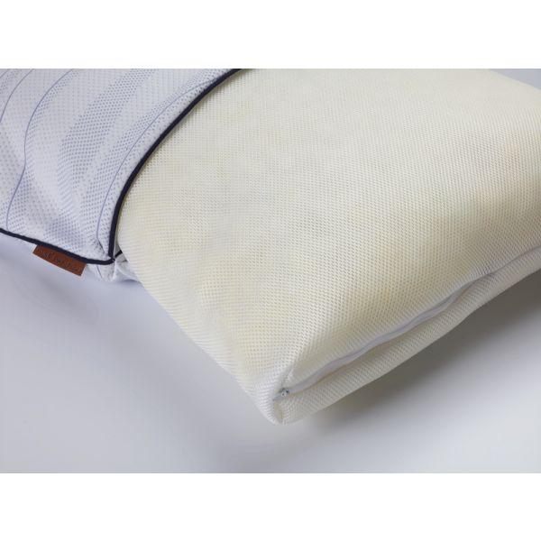 M Line hoofdkussen Energy Pillow II