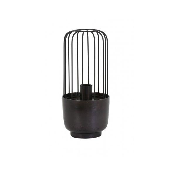 Tafellamp Corrado