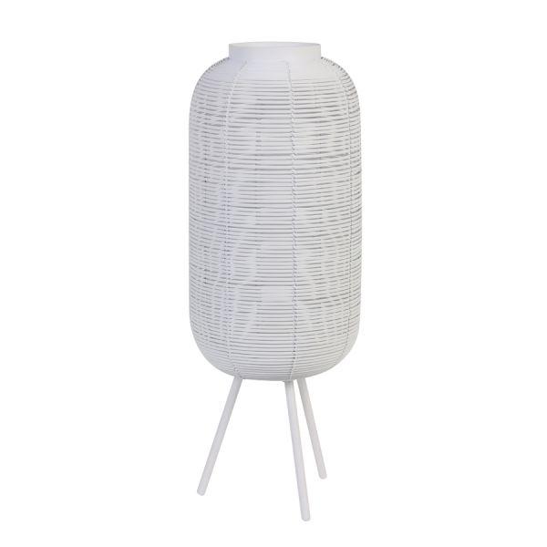 Tafellamp Tomek
